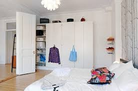 Small Apartment Furniture Small Dressers In Apartments Furniture