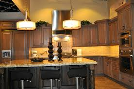 hardwired under cabinet led lighting led under cabinet strip lighting canada lighting design ideas