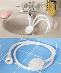 delta leland kitchen faucet reviews kitchen delta leland kitchen faucet reviews best transitional