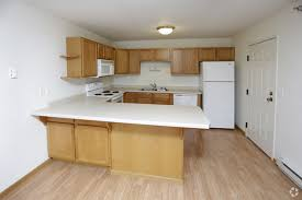 1 bedroom apartments for rent in grand forks nd apartments com
