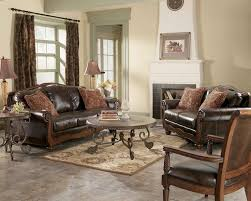 Best Livingroom Furniture Images On Pinterest Living Spaces - Antique sofa designs