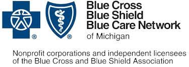 Shield Customer Service Customer Service Representative Ii Medicare Advantage Blue Cross