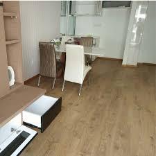 Cottage Oak Laminate Flooring Florestville Ec Floor Xpert Vinyl Flooring Expert Singapore
