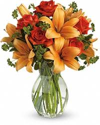 flower delivery boston boston florist flower delivery by boston blooms
