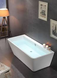 Bathroom Ideas Pictures Free Colors Best 25 Freestanding Bath Ideas On Pinterest Neutral Minimalist
