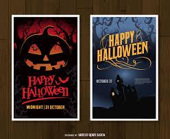 halloween vectors free halloween vector u0026 graphics to download