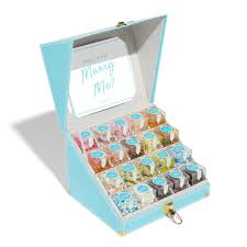 bridal gift wedding bridal party gifts candy gifts sugarfina a luxury