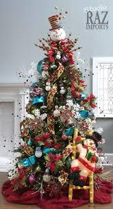 tree decorating themes ghanko