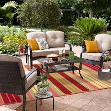 Jaclyn Smith Patio Cushions by Furniture Kmart Patio Kmart Lawn Chairs Kmart Jaclyn Smith
