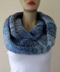black scarf for him handmade knit men u0027s scarf extra long scarf