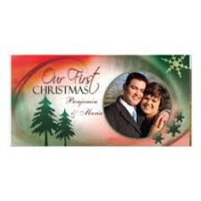 personalized christmas family photo cards customize yourself