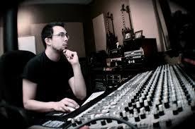 Electronics Engineer Job Description Audio Engineer Salary Schools U0026 Colleges Job Description Duties