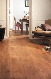 flexitec wholesale vinyl flooring