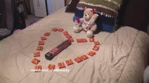 valentines day on my boyfriend