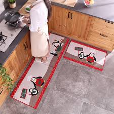 best area rugs for kitchen best area rugs for kitchen theme emilie carpet rugsemilie carpet