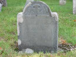 grave stones nh cemeteries and gravestones oct 28th 6 30 pm kimball library