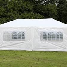 tent party top 10 best party tents in 2017 buyer s guide november 2017