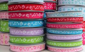 cheap ribbon for sale grosgrain ribbons stitch grosgrain ribbons polka dot grosgrain