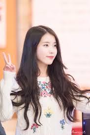 188 best female kpop stars images on pinterest kpop girls