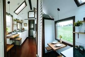 modern interior design for small homes tiny house modern design unbelievable design tiny contemporary homes