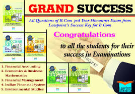 100 pdf b com 1st year solution financial accounting