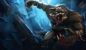 fiddlesticks guide league of legends the best jungle champions for beginners