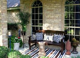 front porch privacy ideas u2013 findkeep me