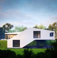 home design and style apartments pleasant modern house designs futuristic homes
