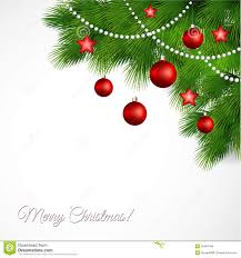 christmas greeting cards vector merry christmas greeting card stock images image 35462174