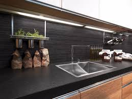 under cabinet lighting fluorescent want to eliminate shadows try under cabinet lighting