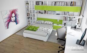 home interior design consultants home interior design consultants 100 images mediterranean