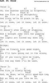 lights down low guitar chords christmas songs and carols lyrics with chords for guitar banjo for