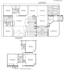 Clayton Mobile Home Floor Plans And Prices Best 25 Triple Wide Mobile Homes Ideas On Pinterest Double Wide