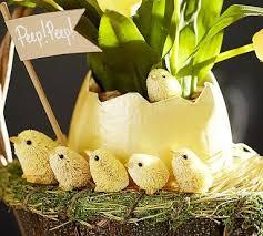 Pottery Barn Easter Eggs 149 Best Pottery Barn Easter Images On Pinterest Easter Ideas