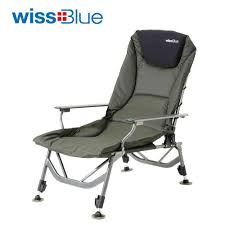 Collapsible Camping Chair Wondrous Best Folding Chairs Top 10 Folding Chairs Of 2017