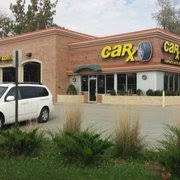 Tire Barn Indianapolis Tire Barn 12 Reviews Tires 14010 Mundy Dr Fishers In