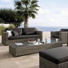 Patio Furniture Sale San Diego by Synthesis Sofa By Unopiù Outdoor Contemporary Sofas And