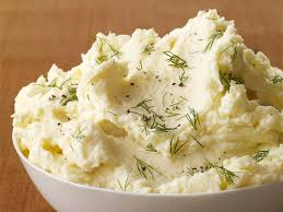 50 mashed potato recipes recipes and cooking food network