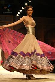 82 best wedding fashion images on pinterest indian clothes