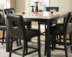 High Top Table Set Table High Top Tables And Chairs Kitchen Table Sets Design Home