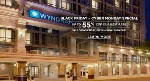 boston hotels wyndham boston beacon hill official site