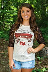 1541 best southern country u003c3 images on pinterest cute