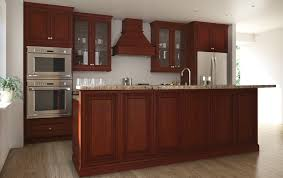 How To Make A Galley Kitchen Look Larger Apartment Living U2013 Willow Lane Cabinetry