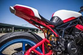 american story the fuller moto x motus mst r bike exif
