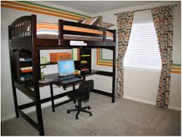 bedroom furniture teen boy bedroom small square kitchen designs
