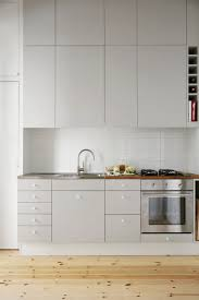 kitchen cabinet examples 12 examples of sophisticated gray kitchen cabinets light gray