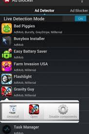 adblocker apk ad blocker root apk 2 0 jrummy apps ad blocker