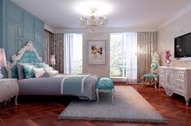 Interior Design New Homes New Bedrooms Design Bedroom