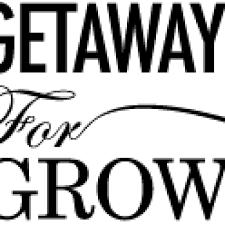 getaways for grownupsgetaways for grownups you
