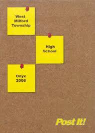 west milford high school yearbook 2006 west milford high school yearbook online west milford nj